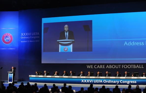 sepp blatter_uefa_congress_22-03-12