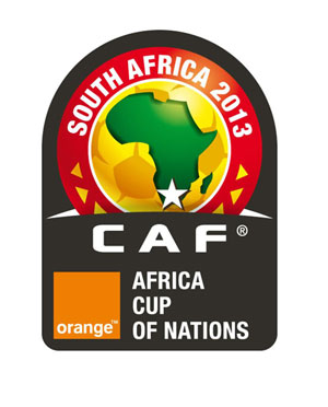 AFCON-2013-SA-logo