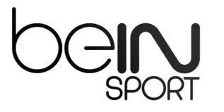 BeIn sport_logo_April_10