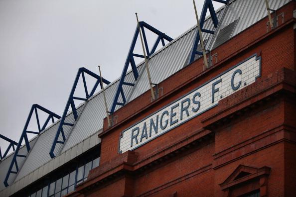 ibrox stadium_rangers_18-04-12