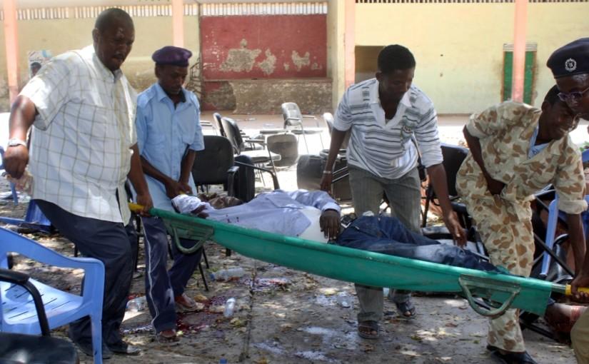 mogadishu suicide_bomb_04-04-12