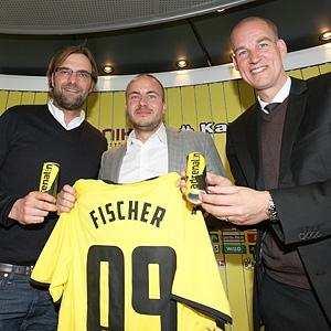 Borussia Dortmund_Flyeralarm_May_4