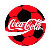 Coca-Cola Football_May_3
