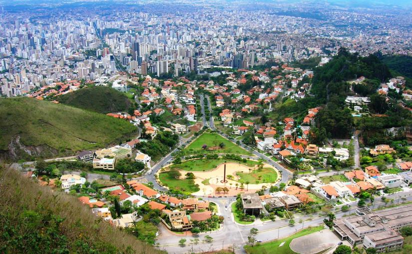 Praca do_Papa_Belo_Horizonte_14-05-12