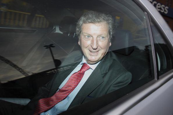 Roy Hodgson_01-05-12