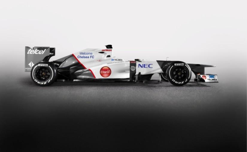 Sauber F1_Team_New_Partner_02-05-12