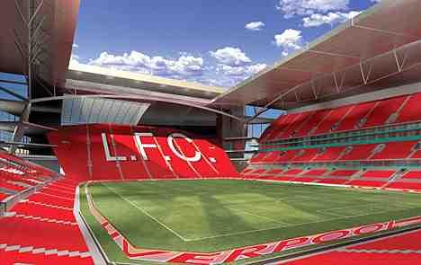 Stanley Park_stadium_May_4