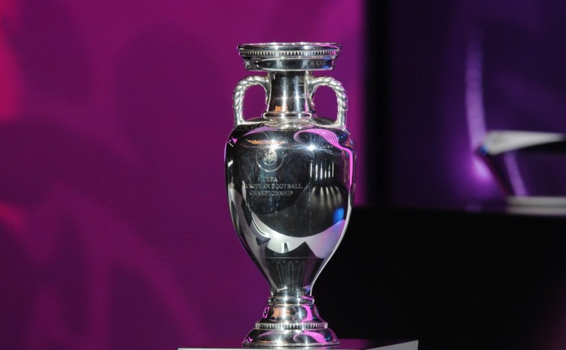 european championship_trophy_16-05-12