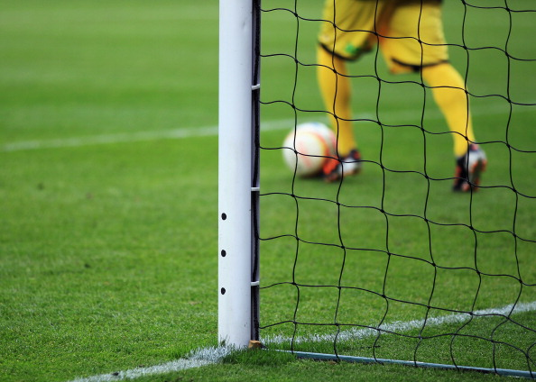 goal-line technology_21-05-12