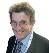 Andrew Warshaw