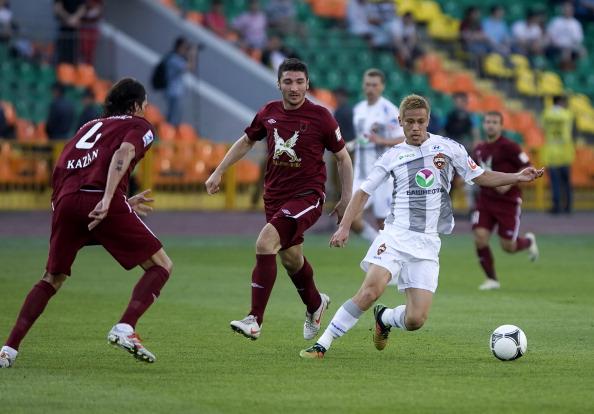 FC Rubin_Kazan_and_PFC_CSKA_Moscow_06-06-12