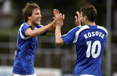 Kosovo footballers_June_1