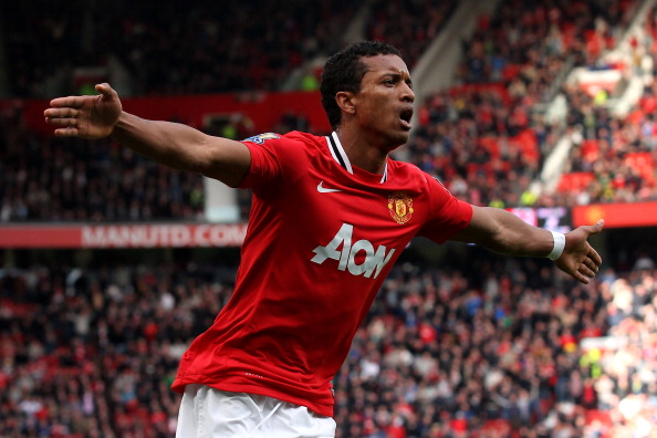 Nani celebrates_scoring_v_Aston_Villa_April_2012