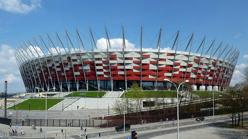 National Stadium_Warsaw_1_5_June