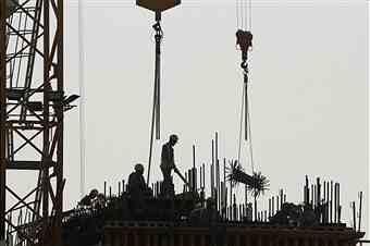 Qatar Workers_June_14