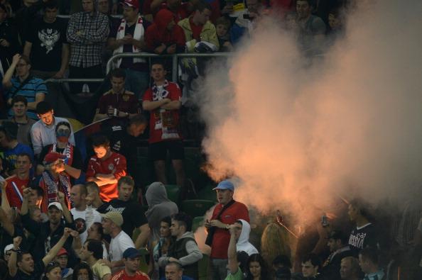 Russia football_fans_11_June