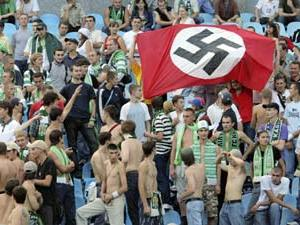 euro 2012_racism_01-06-121