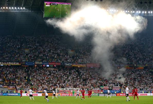 germany v_portugal_euro_2012_smoke_bomb_15-06-12
