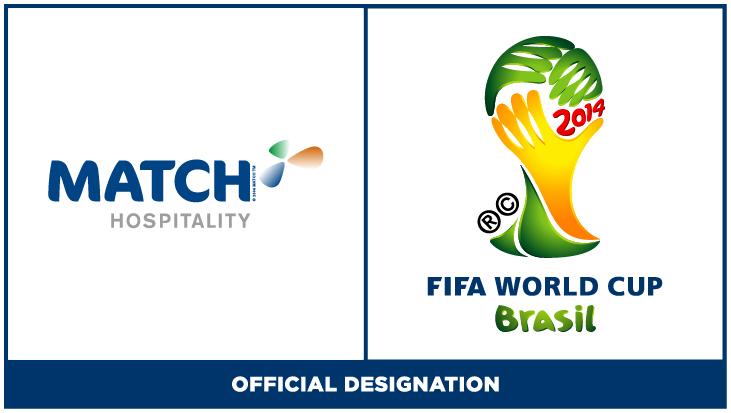 match brazil_2014_15-06-12
