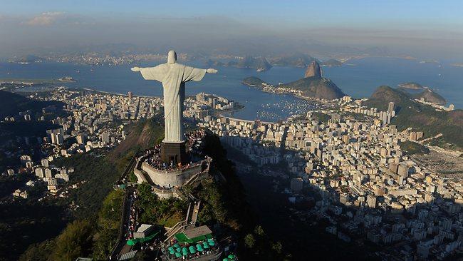 rio-de-janeiro-brazil 15-06-12