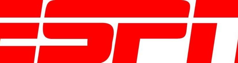 ESPN logo_26_July