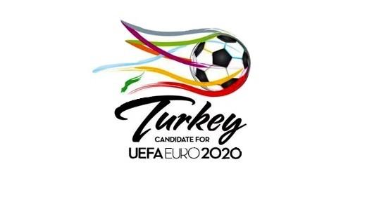 Euro 2020_Turkey