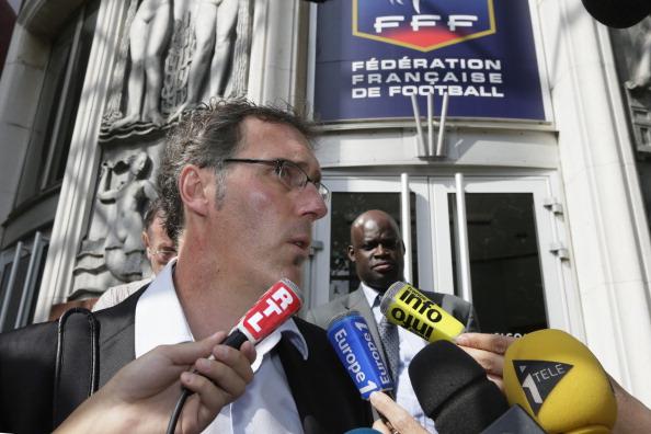 Laurent Blanc_2_July