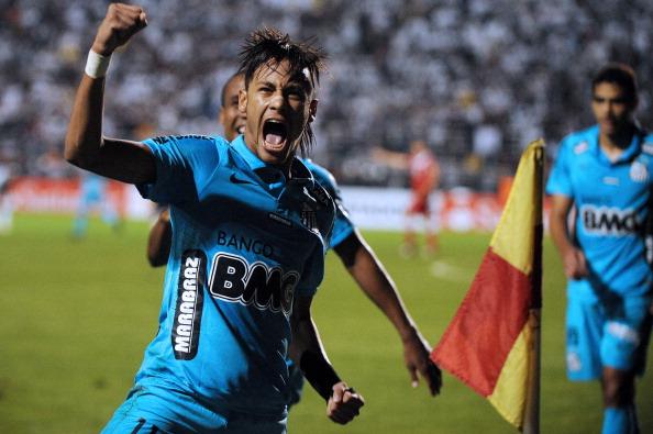 Neymar 11_July
