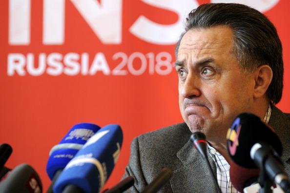 Russian Sports_Minister_Vitaly_Mutko