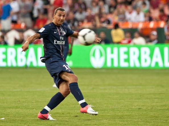 Zlatan Ibrahimovic_29_July