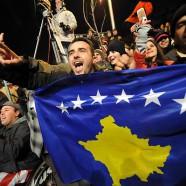 kosovo fans_18-07-12