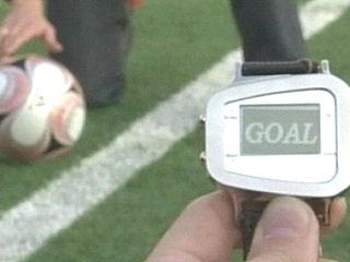 Goal-line-technology 31_August