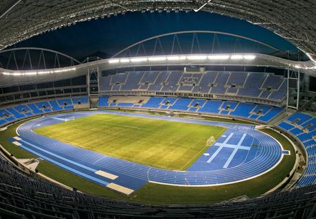 Joo Havelange_Olympic_Stadium_1_3_August