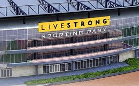 Kansas City_Livestrong_Stadium_August_30