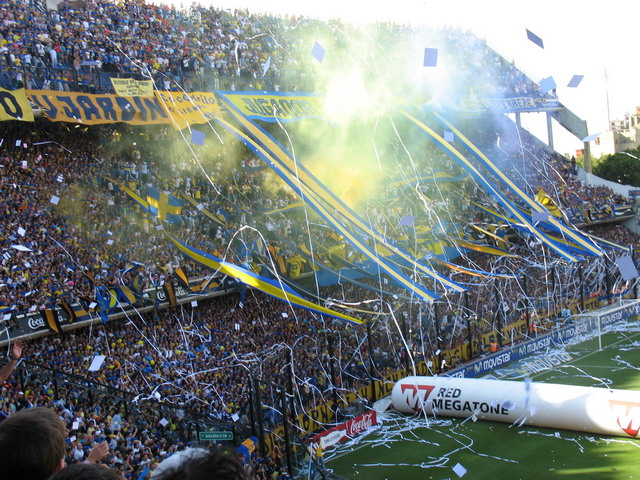 La Bombonera-Boca_Juniors_25_August