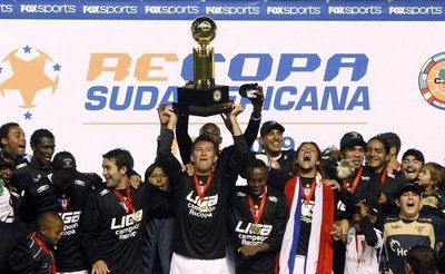 Recopa Sudamericana_1_25_August
