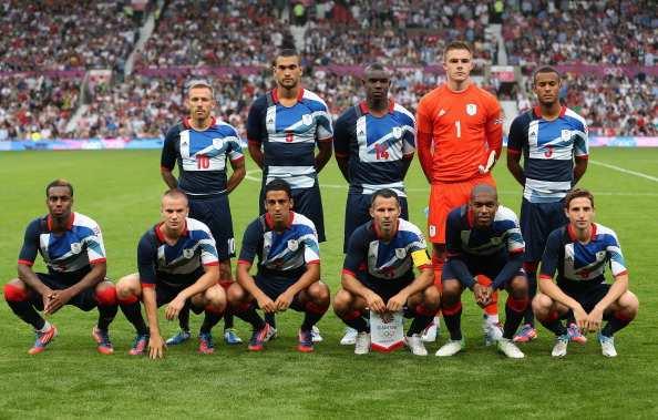 Team GB_London_2012_mens_football_August_23