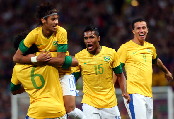 brazil football_17-08-12