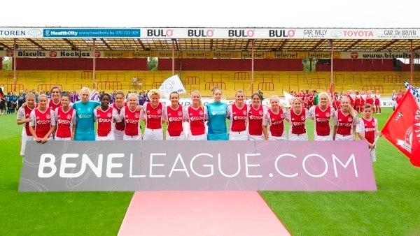 BeNe League_06-09-121