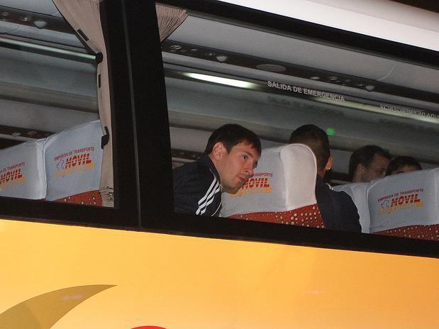 Leo Messi_12-09-12