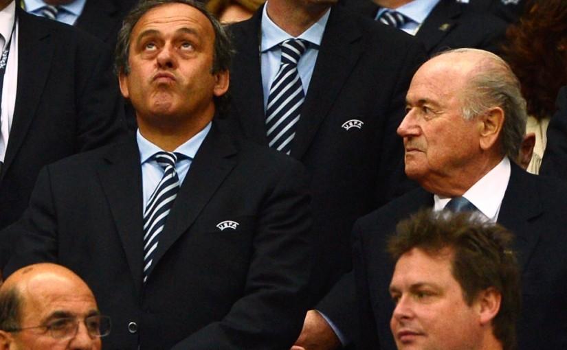 Michel Platini_and_Sepp_Blatter_03-09-12