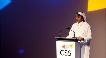 Mohammed Hanzab_ICSSwebsite