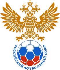 RFU logo_Sept_1