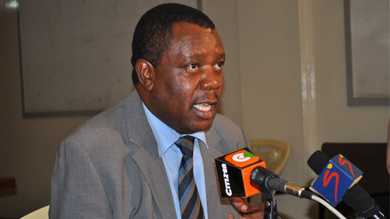 Nicholas Musonye_CECAFA_secretary_general