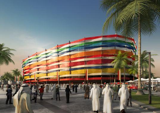 Qatar-World-Cup-Bid-1
