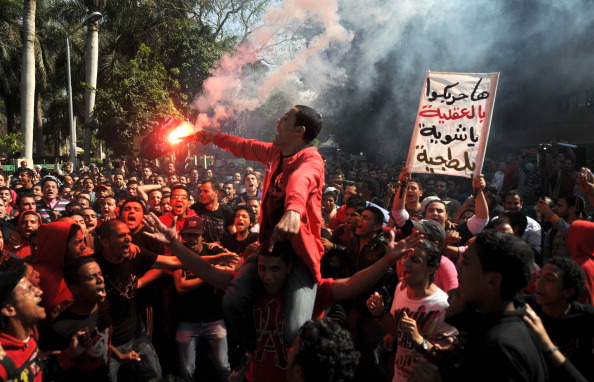 egypt riots_02-10-12