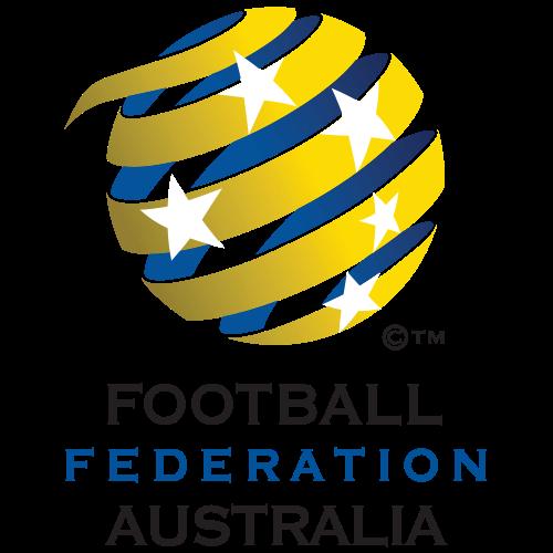 Football Federation_Australia