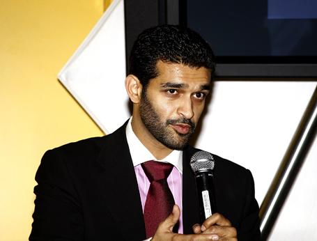 Hassan Al_Thawadi_07-11-12