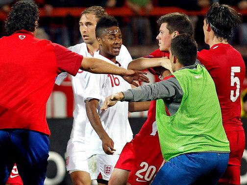 Raheem-Sterling-England-Under21s-Serbia-braw 2845932