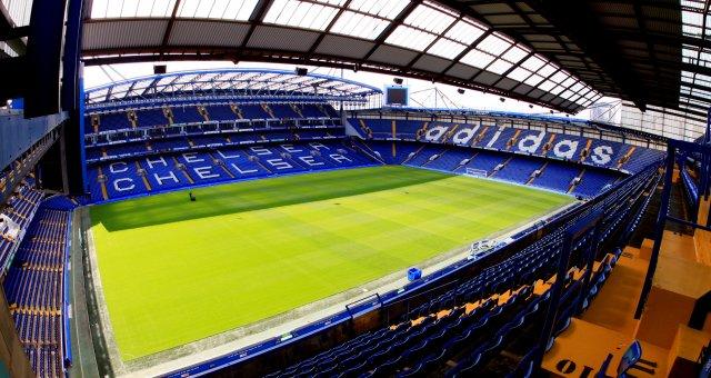 Stamford Bridge_07-11-121